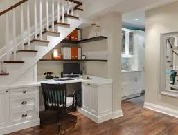 custom home office furnit. home office white furniture design your custom work furnit s