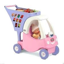 toddler toys for girls girl best daughter images on baby room rugs nz