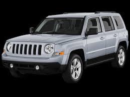 2018 jeep patriot replacement. plain replacement 2018 jeep patriot price auto car update inside jeep patriot replacement e