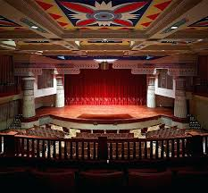 Ogden Theater Seating Chart Buell Theater Seating Views Hurremhamamotuyagi Co