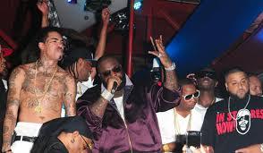 King Of Diamonds Miami Florida Diamonds Miami Under Fontanacountryinn Com