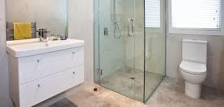 bathroom design company. Bathroom Design, Pukenamu Rd, Taupo #2 Design Company L