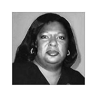Avis McCoy Obituary - Death Notice and Service Information