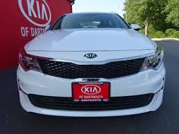 2018 kia lease. contemporary lease new 2018 kia optima lx sedan for salelease dartmouth ma throughout kia lease