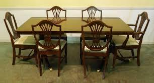 Vintage Holz Dining Stuhl Stühle Esstisch Stühle