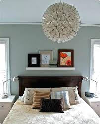 beach glass by benjamin moore sneak k green of fossil sea haze love the wall color