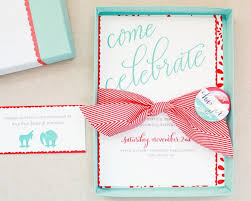 Best 25 Baby Shower Invitations Ideas On Pinterest  Baby Party How Soon Do You Send Out Baby Shower Invitations
