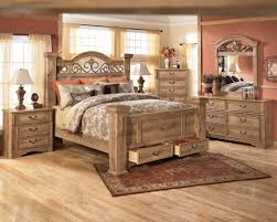 Luxury Bedroom Sets Furniture Luxurious Rustic Bed Sets Furniture For Classic Room Decoration