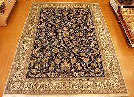 Small Picture Wall To Wall Carpets Carpet Tiles In Dubai Dubai Interiors