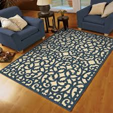 3 x 5 area rugs awesome area rug great home goods rugs polypropylene rugs and 3