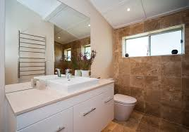 Small Picture Bathroom Renovations Camp Hill Divine Bathroom Kitchen Laundry