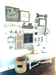 how to decorate entryway table. How To Decorate Entryway Table Small Entry Way Furniture Idea Medium Size Of E