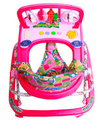 New Walker Design Kgc Networks Kids New Design Baby Foldable Walker With Musical Functions Durable Structure