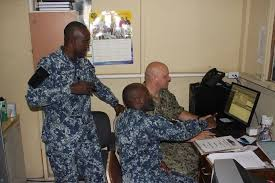 jamaica defence force form right decisions at the right time good news jamaica