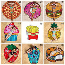 Small Picture Discount Home Decor Items Wholesale 2017 Home Decor Items