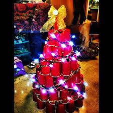 Best 25+ Redneck christmas ideas on Pinterest   Funny white elephant gifts,  DIY Christmas pranks and Redneck games