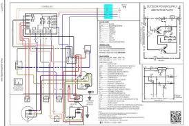 goodman heat pump thermostat wiring diagram Thermostat Wiring Diagram For Heat Pump goodman heat pump wiring diagram wiring diagrams nest thermostat wiring diagram for heat pump