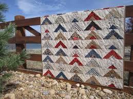 Patchwork Mountain & Quilts Adamdwight.com