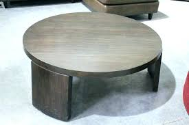 30 inch coffee table inch coffee table collection in inch round coffee table coffee table wood inch coffee table top inch round inch round coffee table