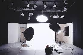 The Lighting Studio Best Studio Lighting Kits Pogot Bietthunghiduong Co