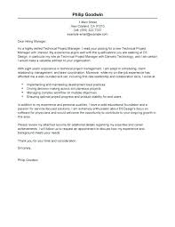 Resume Now Review Wonderful 6222 Resume Now Review Tazy