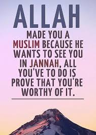 40 Inspirational Islamic Quotes With Beautiful Images Best Muslim Quotes And Images