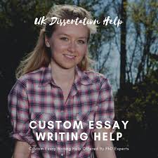 Custom Essay Help Custom Essay Writing Services Students Love The Magic Of