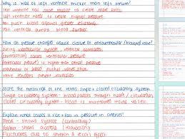 Biology Edexcel Alevel (SNAB) revision, Lifestyle, health, risk ...