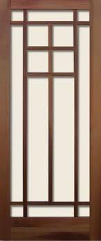 Best 25+ Painted storm door ideas on Pinterest   Storm doors ...