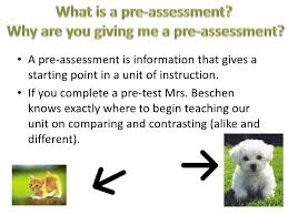 how to compare and contrast 3