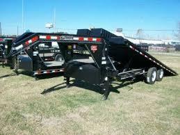 best 25 tilt trailer ideas on pinterest dump trailers, atv Pj Trailer Junction Box Wiring Diagram pj trailers 22\u2032 deckover tilt trailer gooseneck pj trailer junction box wiring diagram
