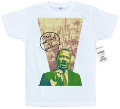 Martin Luther King Shirt Design This Was Not My Dream T Shirt Design Martin Luther King Funky T Shirts Cool T Shirt From Yg06tshirt 12 05 Dhgate Com
