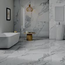 Bathroom Remodeling Orange County Ca New Decorating Design