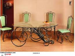wrought iron furniture designs. Wrought Iron Furniture | Outdoorfurniture1.com - Outdoor Furniture, New Designs D