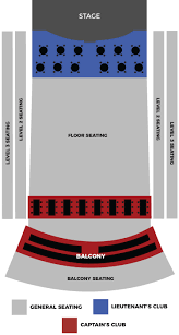 Branson Famous Theatre Seating Chart Tickets Christmas Show Showboat Branson Belle