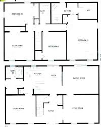 two y house floor plan designs philippines two y house floor plan designs awesome 2 y
