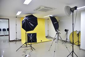 diploma in photography jd institute of fashion technology campus