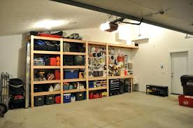 full size of furniture simple wood garage storage shelves without door for with sloping ceiling and
