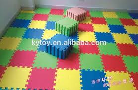 floor mats for kids. Unique Floor Amazing 60 X Cm Multicolour Interlocking Eva Soft Foam Exercise Floor  Throughout Mats For Kids  On A