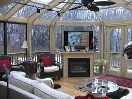 ... Best sunroom design, colors ideas ...
