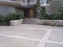 as well Concrete Designs Florida   driveway decorating ideas also St ed Concrete NH MA ME Decorative Patio Pool Deck WalkwayNH as well Driveway Ideas Design   Home Design by John moreover  further Best 25  Gravel driveway ideas on Pinterest   Best gravel for together with Best 25  Driveway ideas ideas on Pinterest   Solar path lights together with  together with  in addition House Driveway Designs   Rolitz likewise Best 25  Cheap driveway ideas ideas on Pinterest   Rustic. on decorative driveway ideas