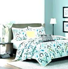 teal and yellow bedding navy blue and yellow bedding blue and yellow bedding mustard yellow comforter