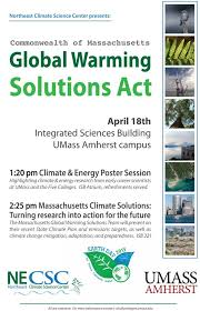 problem and solution essay global warming similar articles