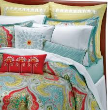 bed bath beyond duvet cover set