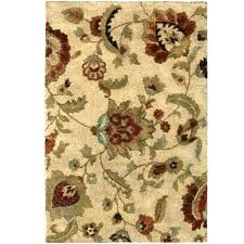allen and roth rugs all posts tagged and rugs allen roth rugs willowton