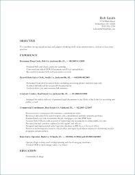 Barista Resume Skills Igniteresumes Com