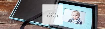 Baby Albums Baby Albums Digitalab