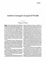 andrew carnegie essay of wealth and other timely essays andrew carnegie 9781110355754