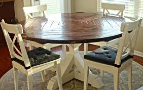 farmhouse coffee table set kitchen narrow farm table rustic narrow farm table new