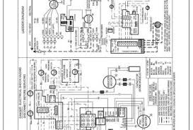 wiring diagram for goodman air handler yhgfdmuor net Goodman Furnace Wiring Diagram goodman air conditioners wiring schematic goodman free image, wiring diagram goodman furnace wiring diagram for a/c units